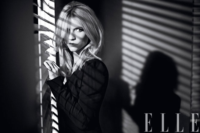 claire-danes-elle-us-february-2013-02.jpg