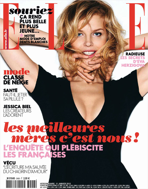 eva-herzigova-elle-france-january-2013-01.jpg