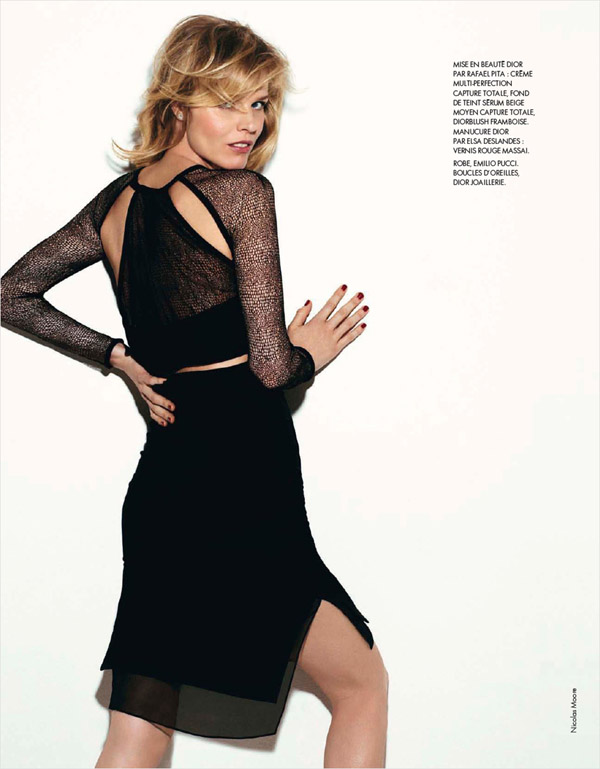 eva-herzigova-elle-france-january-2013-03.jpg