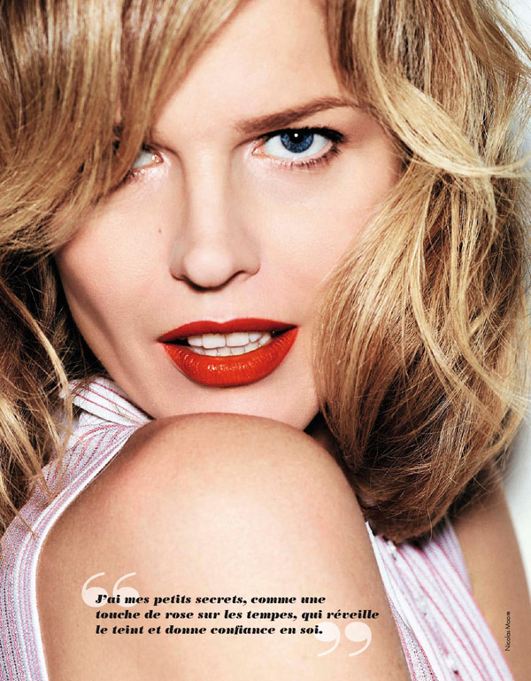 eva-herzigova-elle-france-january-2013-05.jpg