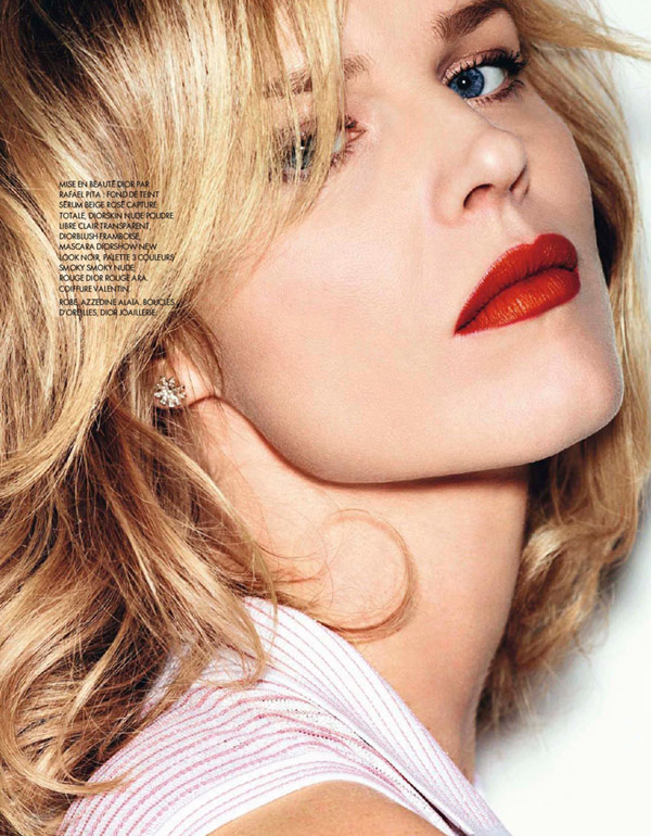 eva-herzigova-elle-france-january-2013-06.jpg