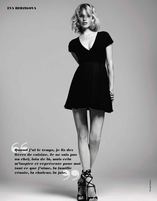 eva-herzigova-elle-france-january-2013-07.jpg