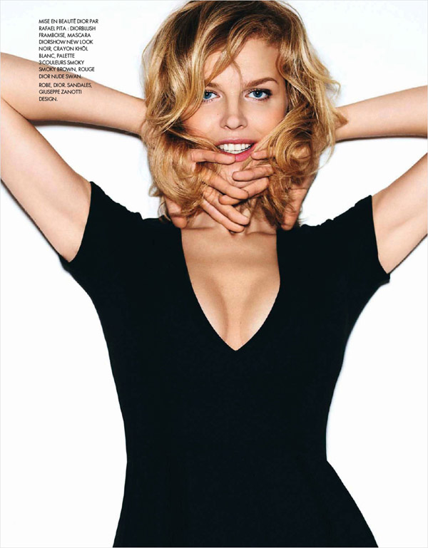 eva-herzigova-elle-france-january-2013-08.jpg