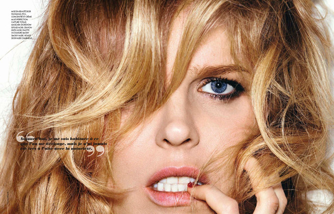 eva-herzigova-elle-france-january-2013-09.jpg