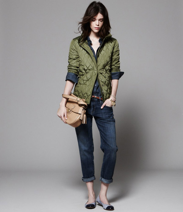 CoachNewLooks4-800x926.jpg