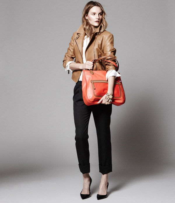 CoachNewLooks5-800x926.jpg