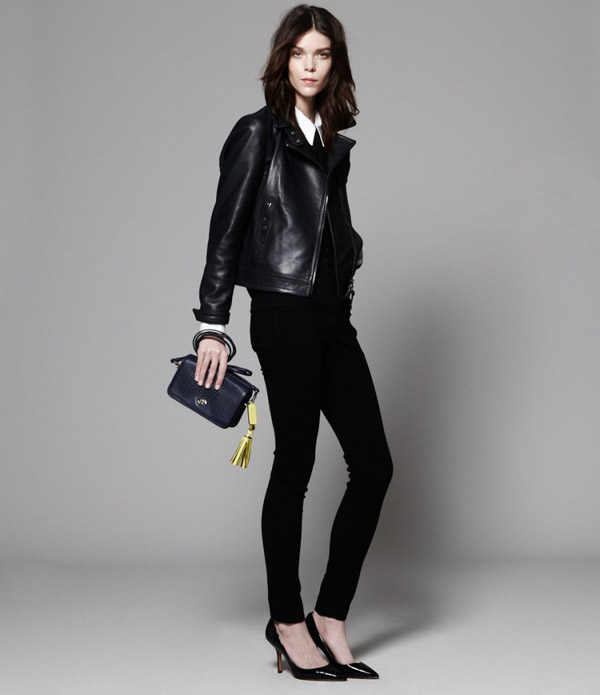 CoachNewLooks6-800x926.jpg