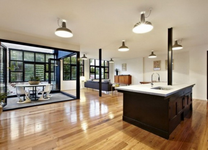trendhome-warehouse-turned-into-2-lofts-melbourne-01-600x915.jpg