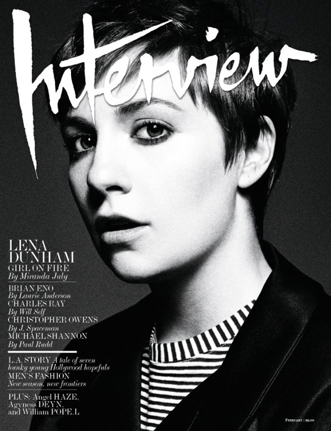 lena-dunham-interview-february-2013-01.jpg