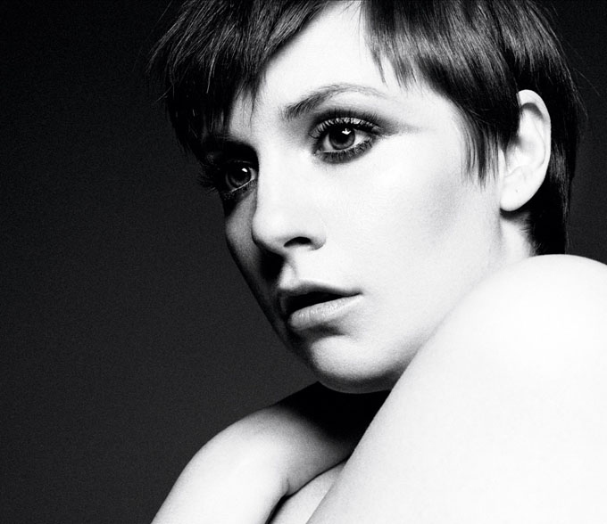 lena-dunham-interview-february-2013-05.jpg