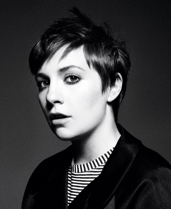 lena-dunham-interview-february-2013-08.jpg
