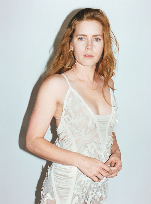 19Amy Adams in The Master.jpg