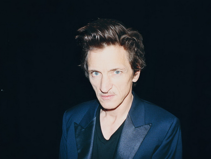 22John Hawkes in The Sessions_resize.jpg