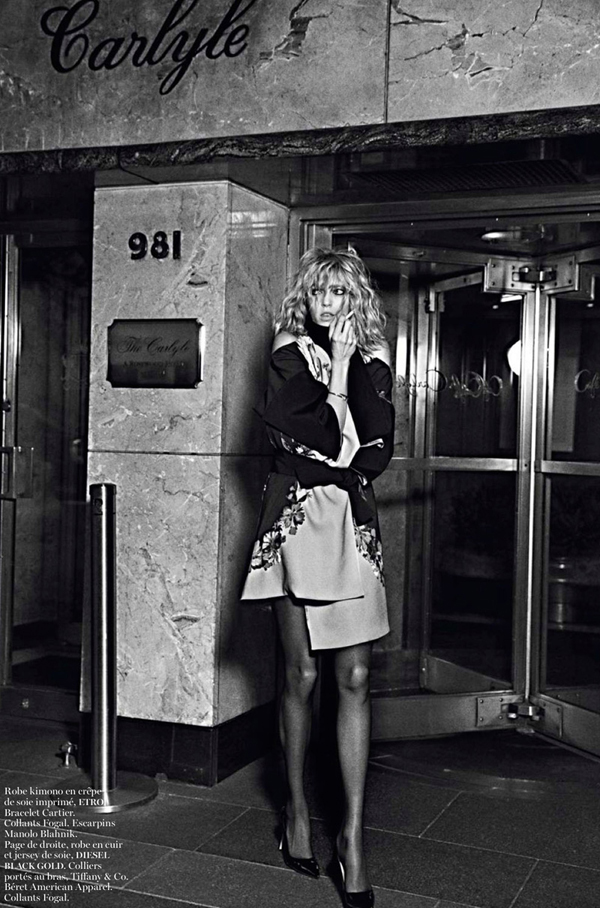 anja-rubik-mario-sorrenti-vogue-paris-02.jpg