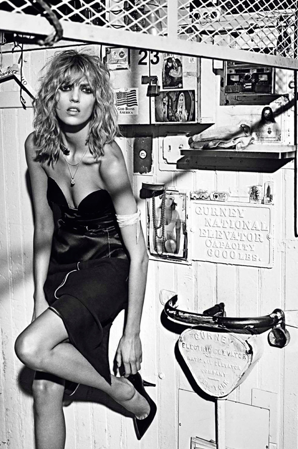 anja-rubik-mario-sorrenti-vogue-paris-05.jpg