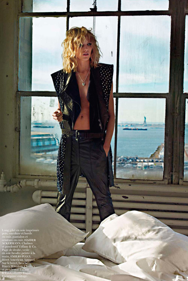 anja-rubik-mario-sorrenti-vogue-paris-06.jpg