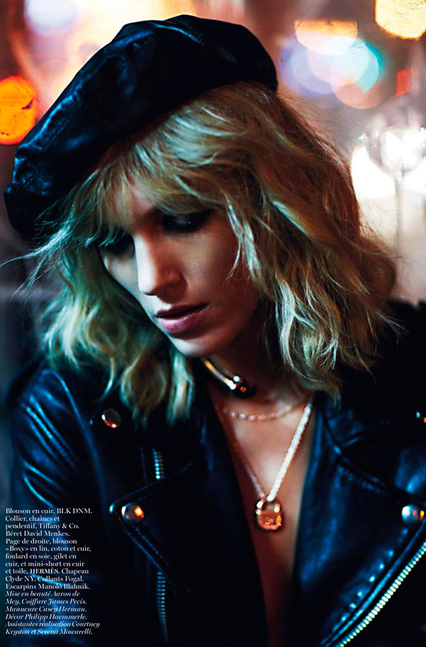 anja-rubik-mario-sorrenti-vogue-paris-11.jpg
