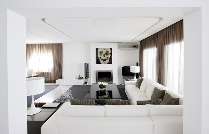 apartment-madrid-ilmio-01.jpg