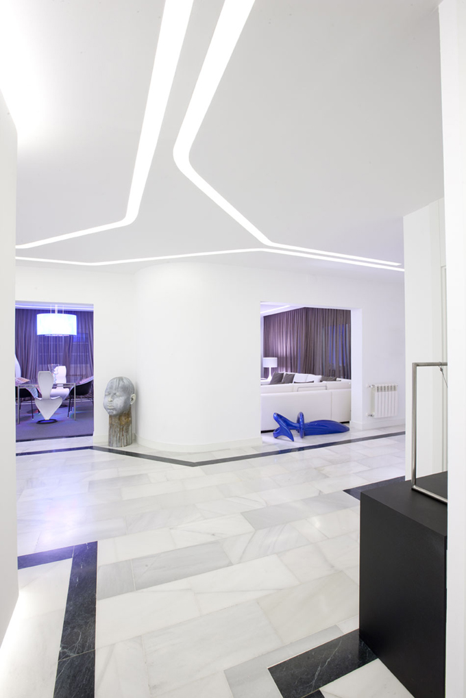 apartment-madrid-ilmio-06.jpg