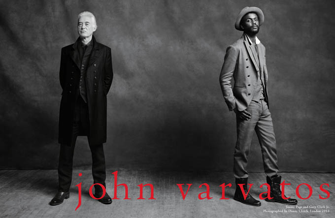 john-varvatos-spring-summer-2013-danny-clinch-04.jpg