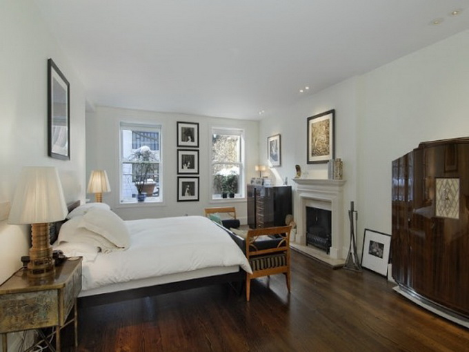 trendhome-sarah-jessica-parkers-greenwich-village-townhouse-09.jpg