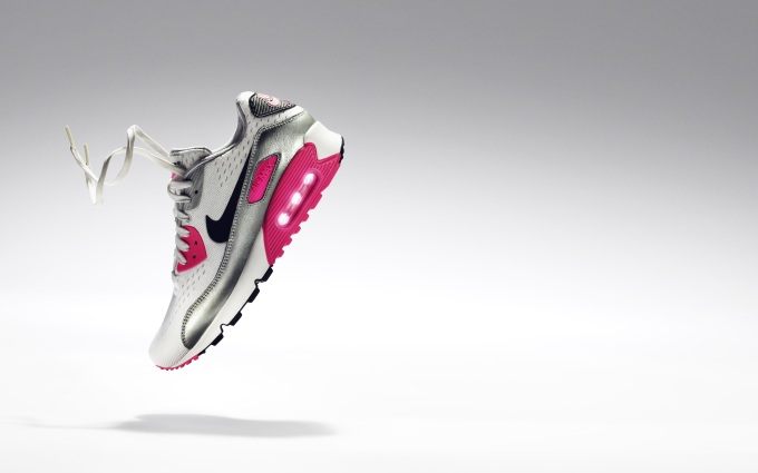 17-Nike_Air_Max_1_by_NSW_15640.jpg