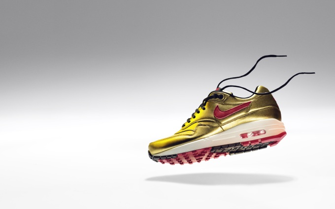 24-Nike_Air_Max_1_by_NSW_15645.jpg