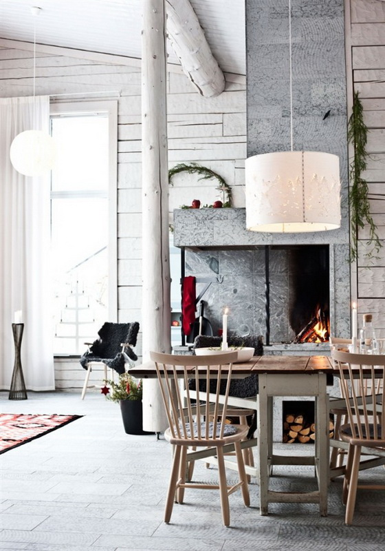 Trendhome-swedish-timber-retreat-01-600x857.jpg