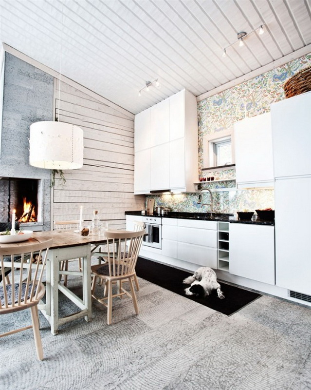 Trendhome-swedish-timber-retreat-01-600x859.jpg