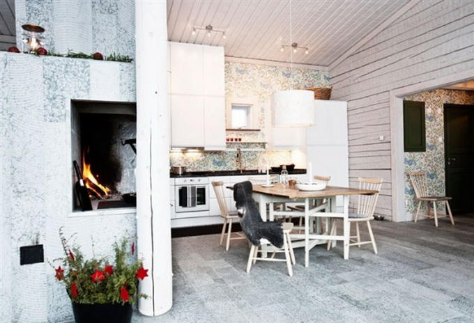 Trendhome-swedish-timber-retreat-01-600x860.jpg