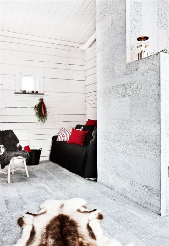 Trendhome-swedish-timber-retreat-01-600x861.jpg