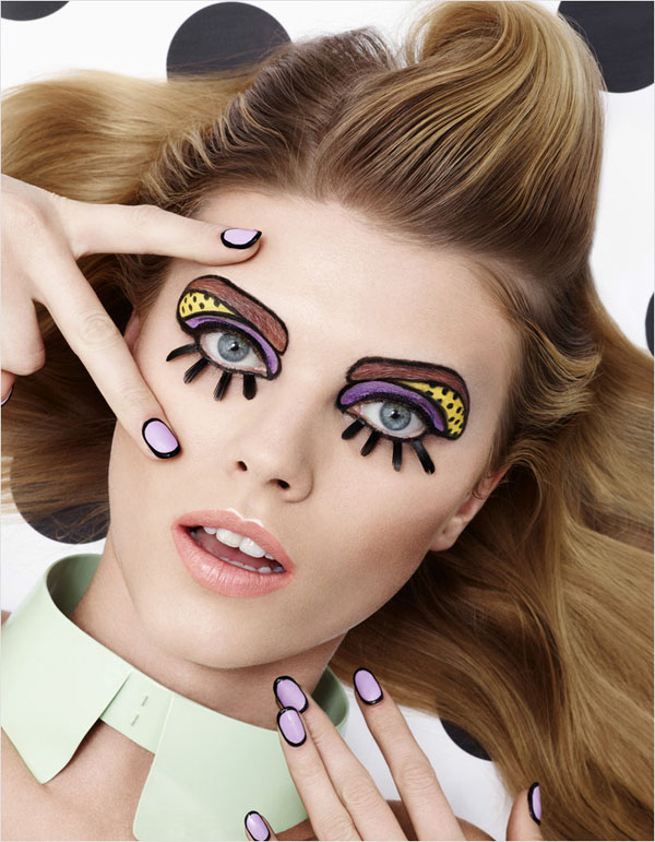 maryna-linchuk-vogue-japan-04.jpg