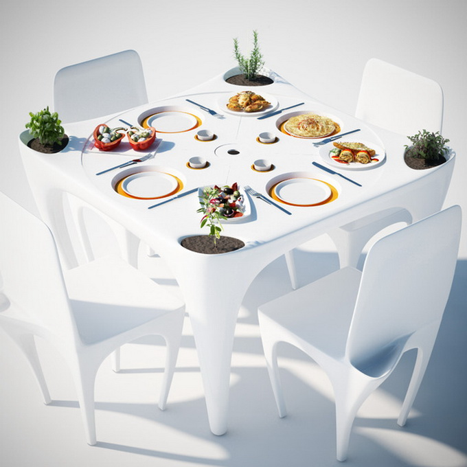 outdoor-dining-furniture-8.jpg