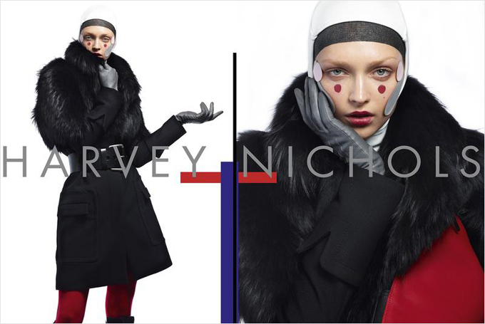 harvey-nichols-fall-winter-2012-13-cuneyt-akeroglu-08.jpg