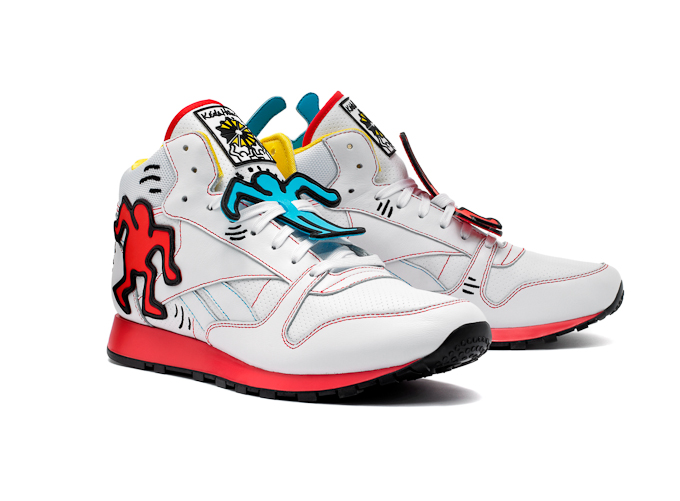 Reebok Keith Haring_Classic Leather  Mid Lux.jpg