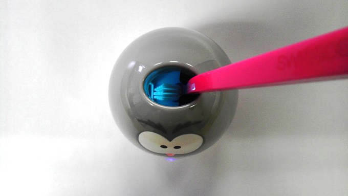 YAICHKO_toothbrush sanitizer_2.jpg