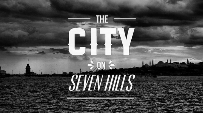 cities-typography-03.jpg