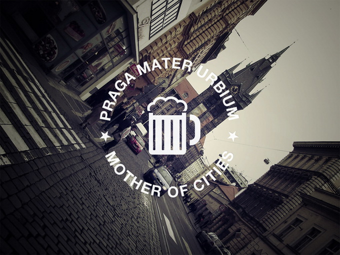 cities-typography-04.jpg