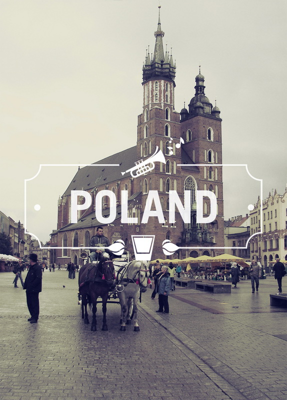 cities-typography-13.jpg