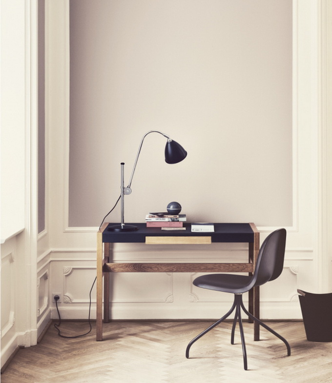 interior-inspiration-gubi-denmark-_02.jpeg