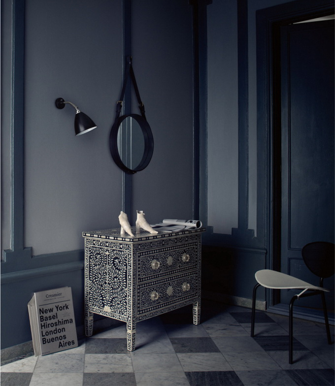 interior-inspiration-gubi-denmark-_03.jpeg
