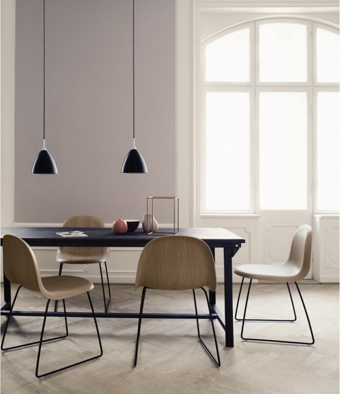 interior-inspiration-gubi-denmark-_04.jpeg