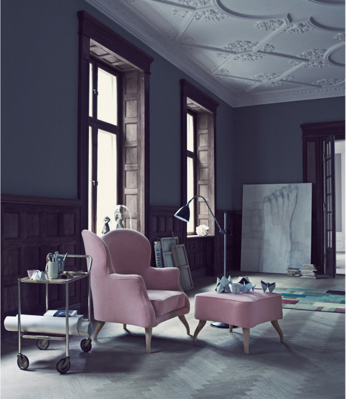 interior-inspiration-gubi-denmark-_05.jpeg