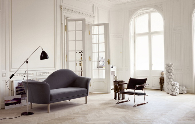 interior-inspiration-gubi-denmark-_09.jpeg