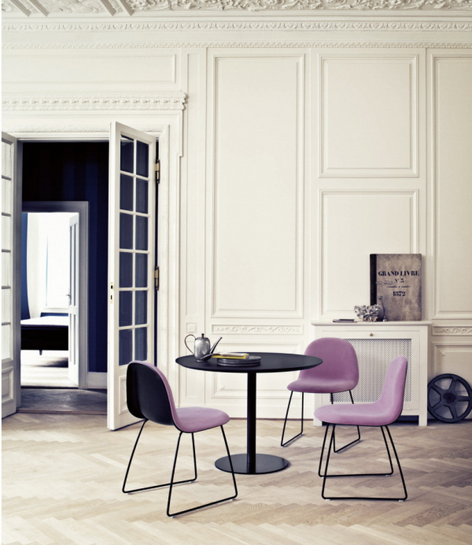 interior-inspiration-gubi-denmark-_10.jpeg