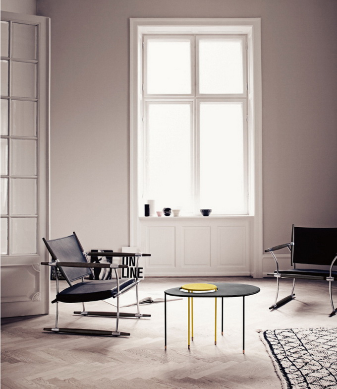 interior-inspiration-gubi-denmark-_11.jpeg