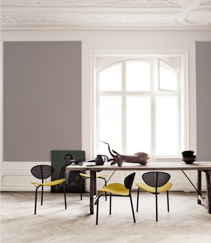 interior-inspiration-gubi-denmark-_12.jpeg