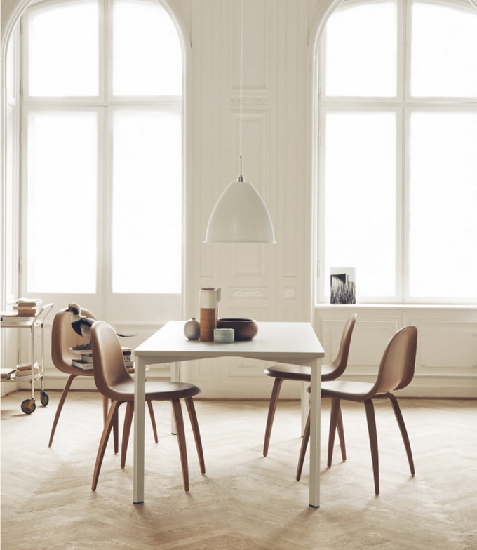 interior-inspiration-gubi-denmark-_13.jpeg