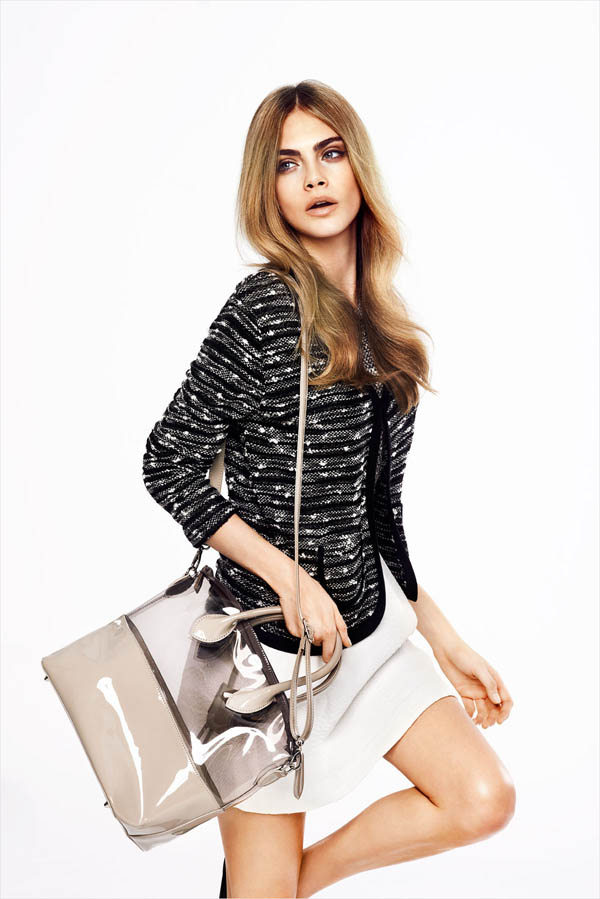 cara-delevingne-reserved-spring-summer-2013-03.jpg