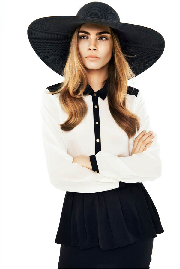 cara-delevingne-reserved-spring-summer-2013-07.jpg
